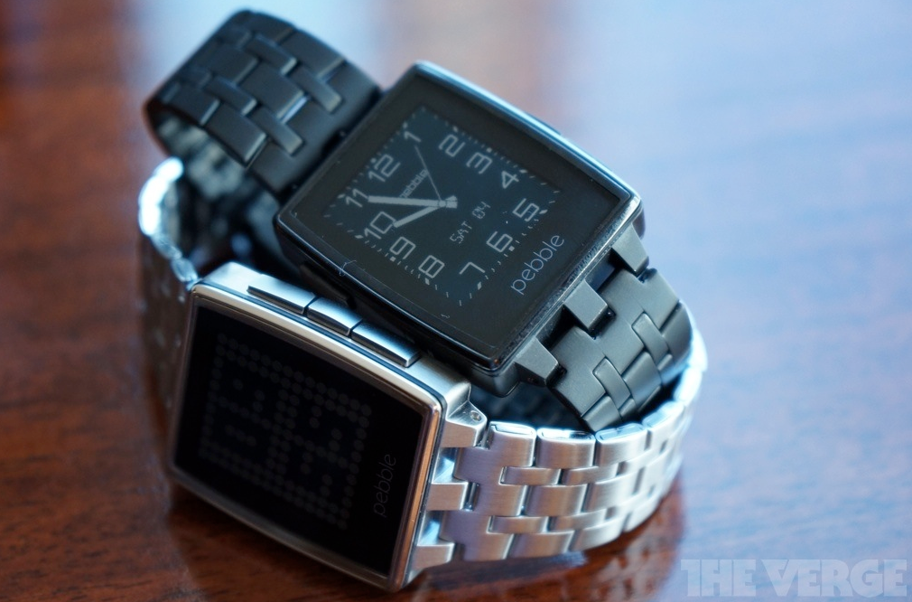 Pebble_steel_2014