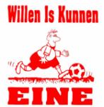 Logo_KwikEine