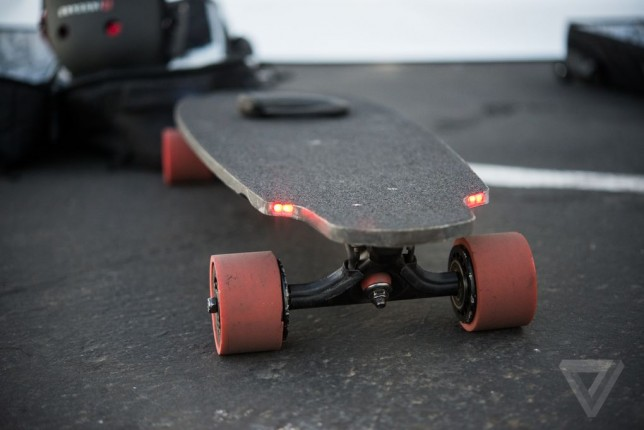 inboard-m1-electric-skateboard-8891.0