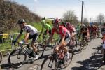 Ronde van Vlaanderen 2016