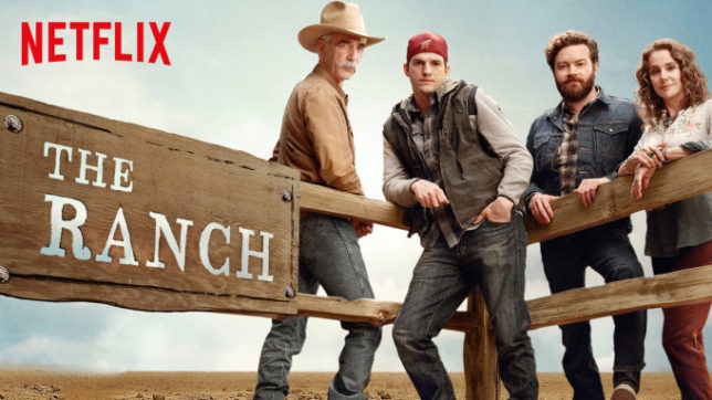 The Ranch_Netflix