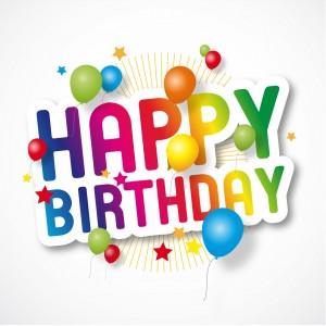Happy-Birthday-Pictures