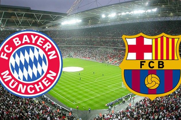 Bayern_FCB