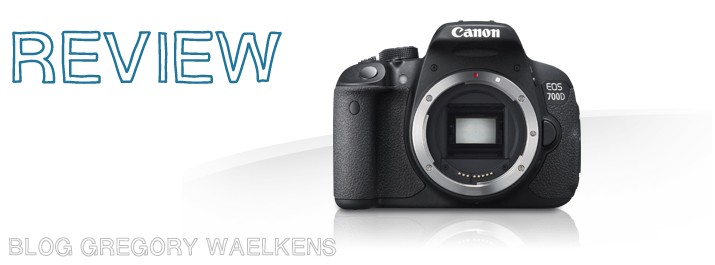 Review1_CanonEOS700D