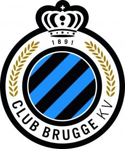 zwartClubBrugge