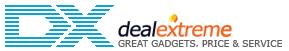 logo_dealextreme_blog