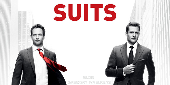 Suits_serie
