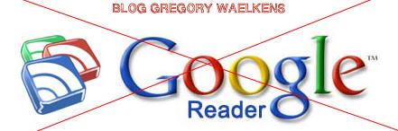 byebye_googleReader