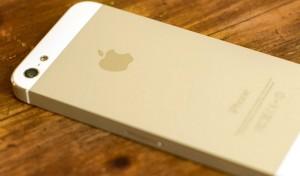 apple-keynote-event-september-2013-5s-champagne-gold-metal-case-body