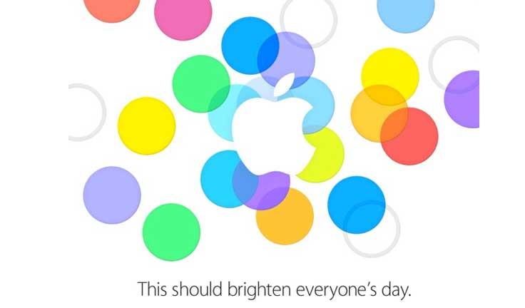 apple-keynote-event-september-2013-iphone-colour-invitation