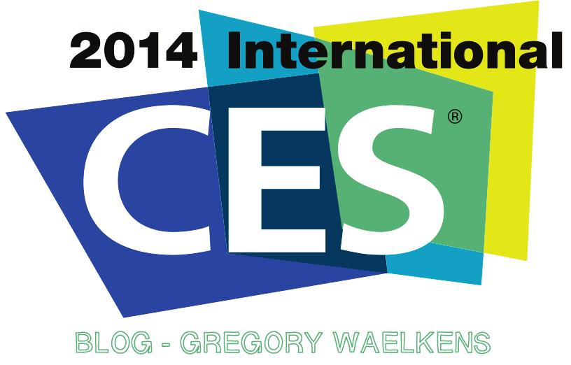 CES2014_header