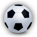 voetbal_bal