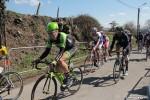 Ronde van Vlaanderen 2015