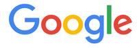 NieuwLogoGoogle