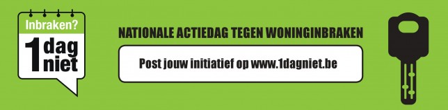 Banner-NL-1dagniet